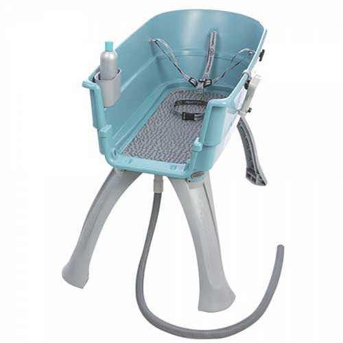 Vasca in plastica per lavaggio cani scopri le vasche per for Vasca in plastica per tartarughe