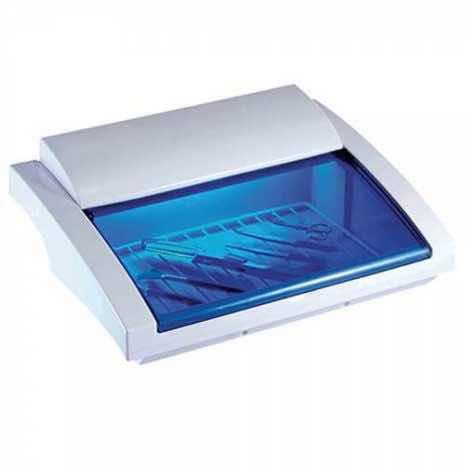 Sterilizzatore a raggi ultravioletti Sibel