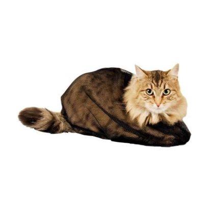 Cat Bag (Sacca Gatto)