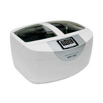 Pulitore a ultrasuoni portatile