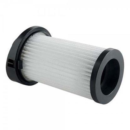 Pattumiera-aspirapolvere-Sibel-filtri
