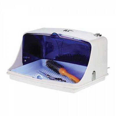 Sterilizzatore a raggi UV mini Sibel