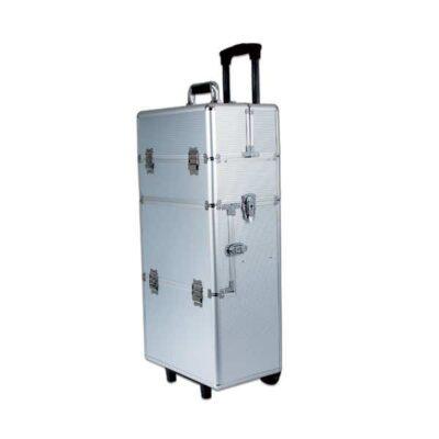 borse e valigie da toelettatura