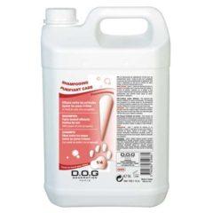 Shampoo per cani professionale antiforfora