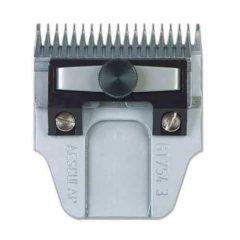 Pettine da taglio Aesculap 3 mm