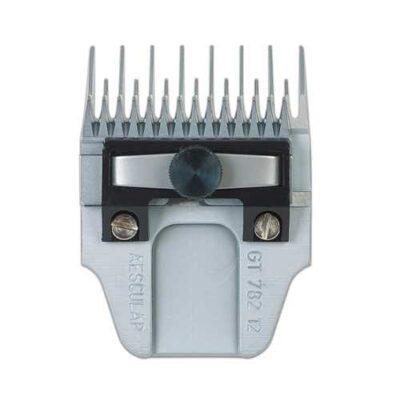 Pettine da taglio Aesculap 12 mm