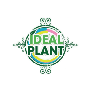 cosmetica naturale idealplant