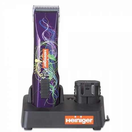 tondeuse-heiniger-saphirstyle-sans-fil-2-batteries