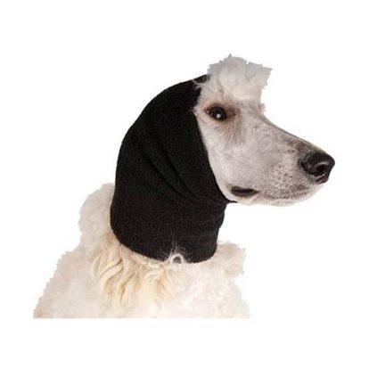 Paraorecchie per cani Ear Buddy